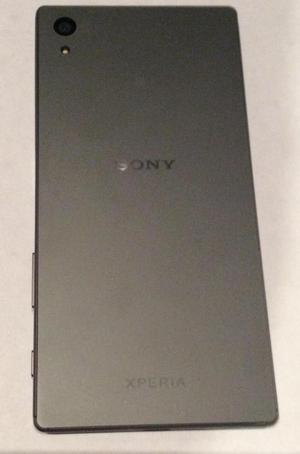 Sony Xperia Z5 para Repuestos