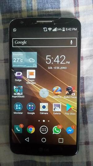 VENCAMBIO LG G2 GRANDE DE 32GB,CAMARA 13MPX, 2GB DE RAM!