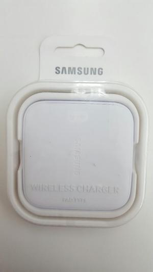 Wireles Charger Samsung Galaxy S6