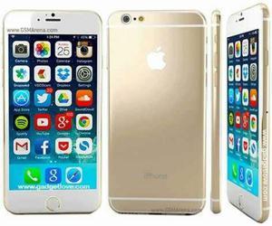 en El Dia Del Padre Feria de iPhone 6 Plus 32 Gb