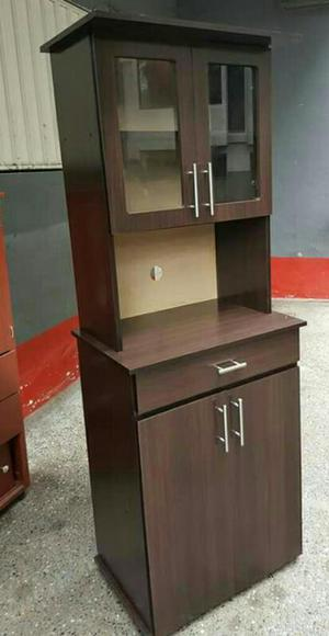 Somos fabricantes muebles para estetica cali posot class - Muebles de valencia fabricantes ...