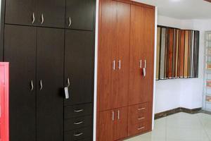 closets varian precios de acuerdo al diseño, estilo y se