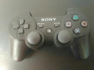 Control Original de Ps3 Muy Buen Estado.