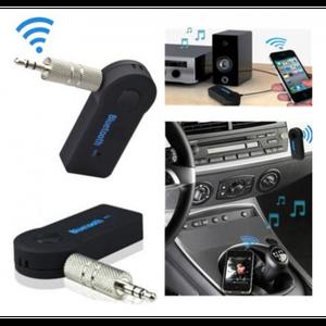 Receptor de Bluetooth Audio