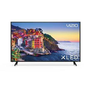 TV DE 55 4K SMART TV