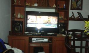 Televisor Samsing de 32 Pulgadas