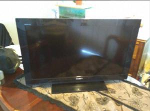 Televisor Sony Lcd 32