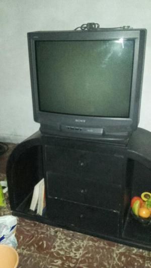 Tv Sony para Repuesto O Reparar