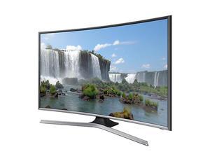 Vendo Hermoso TV Smart TV 40 Samsung