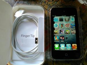 ipod touch 4 gen
