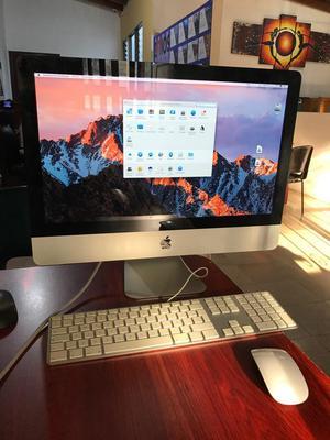 Apple iMac 21.5 Core I5 8Gb Ram