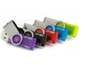 Arme su Memoria USB de 8,16 y 32 Gb a su Gusto Con Audio mp3