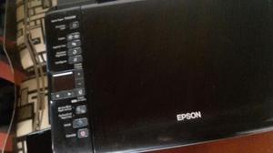 Impresora Epson Tx 420