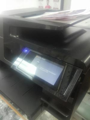 Impresora Hp Officejet Pro  Gangazo