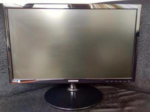 Monitor Samsung Fhd 21.5