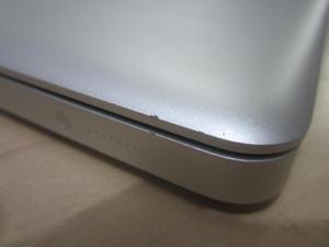 Pantalla Macbook Pro 13    A    Mid    