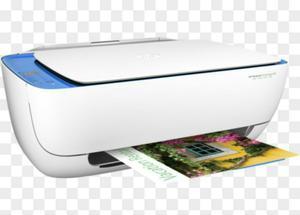 en Venta..nueva Impresora Hp  Nueva