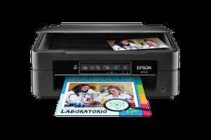 Impresora Epson Xp231 perfecto estado