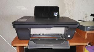 Vendo Impresora Marca Hp Perfecto Estado