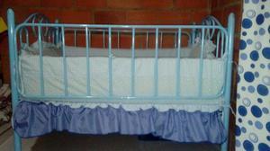 Protectores de cuna y tendido posot class - Protectores para cama cuna ...