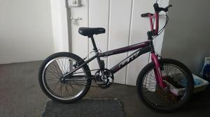 Bicicleta Gw Bmx Radius R20