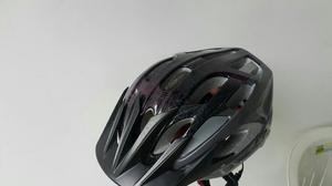 Casco de Bici Specialized para Mujer