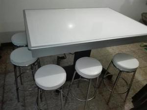 beautiful mesa estudio de diseo with mesas de estudio de diseo