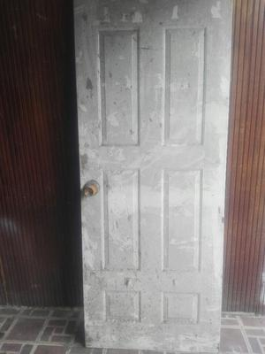 Puertas y ventanas metalicas posot class Puertas metalicas usadas