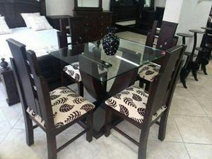 Vidrios para mesa de comedor bogot posot class - Vidrios para mesas de comedor ...