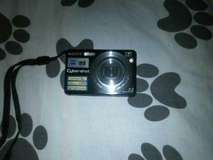 Camara Digital Sony Ciber Shots