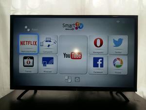 Kalley Smart Tv de 32''