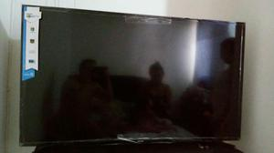 Se Vende Televisor Smart Tv de 48 Pulgad