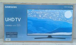 Televisor 50 4k Samsung