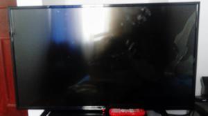 Tv Lcd Lg 42 Pulgadas