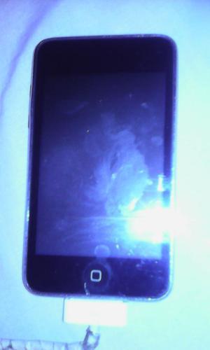 iPod 16g