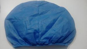 Ropa desechable para spa esteticas bogot posot class for Gorro piscina