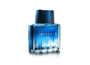 Intrepid 100ml Cyzone Perfume,Loción,Colonia