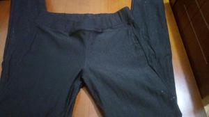 Pantalon Talla 8 Eva Castillo