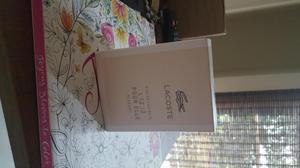 Perfumes nuevos para mujer