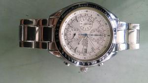 Reloj Casio Edifice Original