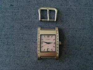 Reloj Fossil Original sin Corres