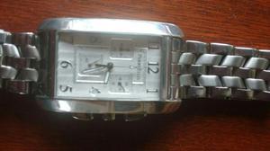 Vendo Reloj Perri Ellis Original Cronogr