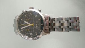 Vendo Reloj Tissot Prc 200