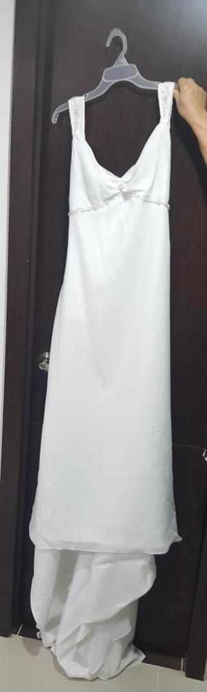 Vestido de novia, traje en lino de matrimonio para hombre,