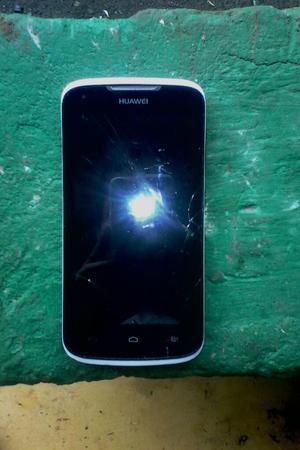 Se Vende Huawei Y520 para Repuesto