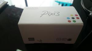 Vendo Alcatel Onetouch Pixi 3 Nuevo
