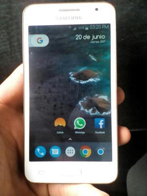 Vendo Cambio Samsung Core 2