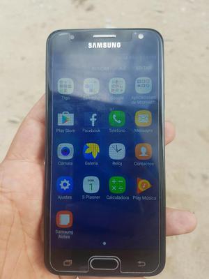 Vendo Samsung J5 Prime Esta Como Nuevo