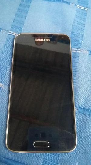 Vendo Samsung S5 En Buen Estado, Mayor Infomacion