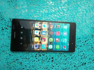 Vendo Super Huawei P8 Lite